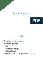 Excel2.ppt