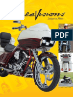 Cv 13 Catalog Cycle vision