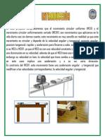 1 LEY DE NEWTON.pdf