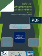 Konflik Persempadanan Dan Tuntutan Bertindih Di Asia.ppt (1)