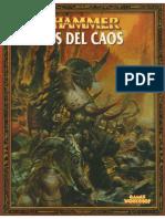 Bestias del Caos (2003) ES.pdf