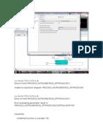 Editor Matlab 11 Sept