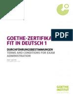 Durchfuehrungsbestimmungen A1-A2 Fit in Deutsch 1
