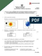 Geografia_Enuciado_10cla_2ªép 2012.pdf