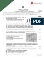 História_Enunciado_10cla_2ªép 2012.pdf