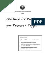 Guidance_forFinalProjectLITTI_12014.pdf