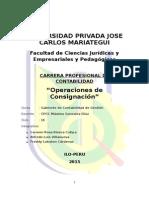 CONSIGNACION.doc