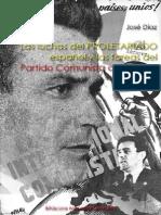 José Díaz; Las luchas del proletariado español, 1935.pdf