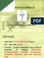 SEJARAH-FARMASI.ppt