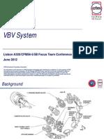 12_VBV System[1].pdf