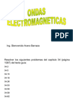Ondaselectromagnticas BAB