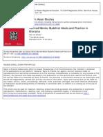 vanSchaik_2014.pdf
