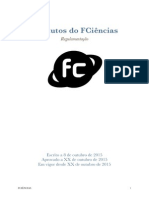 Estatutos do FCiências.pdf