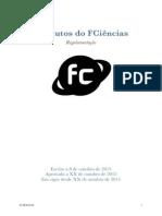 Estatutos do FCiências.pdf