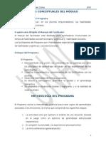 Manual Habilidades Cognitivas y Socioemocionales Facilitador 2710 (1)
