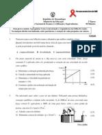 Exame-10ª-Física 2ªep 2012.pdf
