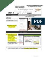 Eap Isi-ta- 5- Plataforma Web Servicio Multiple