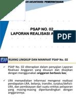 PSAP-02-akrual-101012014