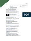 Very Di Paper - Google Search