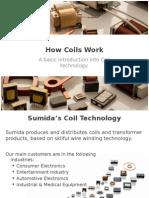 How Coils Work (E).ppt
