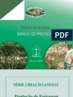 bancodeproteina08-140723075645-phpapp01