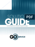 Goit Solution Guide Lowres