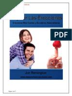 Como Mejorar Las Erecciones PDF