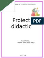 0_2_proiect_r6