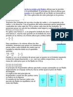 La prensa hidráulica.docx