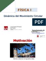 PPT_Dinámica circular.ppt