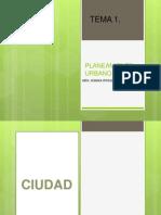 PLANEAMIENTO URBANO.pdf