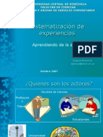 sistematizacion_estudiantes.ppt