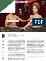 cartella stampa FoFu 2015.pdf