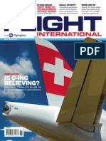 Flight International 23-29 June 2015