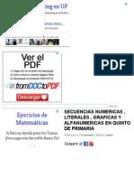 matematica1.pdf