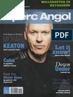 5.Perc.angol.magazin.2015.01.