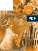 Zipespanhol-conversion-gate02.pdf