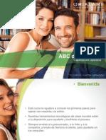 ABC Oriflame