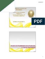 TEORIA ECONIMICA.pdf