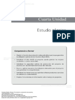 U4Estudio_Tecnico