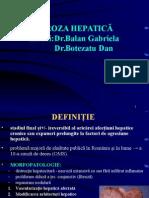 ciroza hepatica.ppt