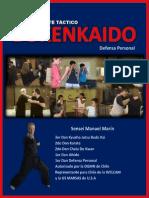 D.P+BOKENKAIDO