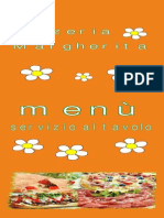 pizzeria margherita menù stretto.pdf