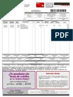 96041-004250345-59 (3).pdf