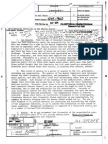 Countering Criticism of the Warren Report (Clayton P. Nurnad and Ned Bennett), CIA File Number 201-289248 [Psyop Against 'Conspiracy Theorists'] (1967)