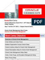 01.EBS R12.1 OM Overview of Oracle Order Management V1