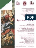 Locandina_Aspettando_Natale.pdf