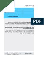 Formulário Abordagem Comportamental.xlsx