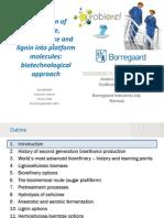 L06_A.Frolander.pdf.pdf