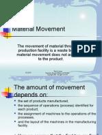 Movement 2